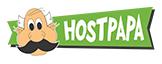 hostpapa_logo_widget