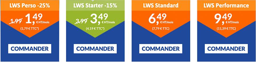 lws-offres